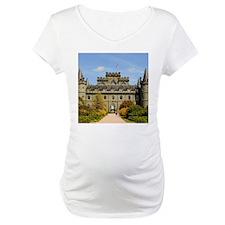 INVERARAY CASTLE Shirt