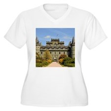 INVERARAY CASTLE T-Shirt