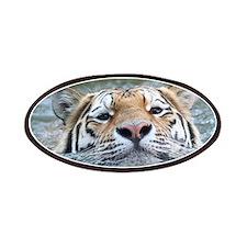 Tiger005 Patch