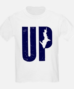UP Michigan T-Shirt