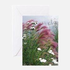 Lavender Delight Greeting Cards