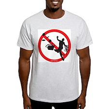 Cute Disc golf T-Shirt