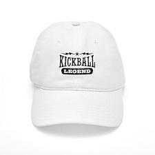 Kickball Legend Cap
