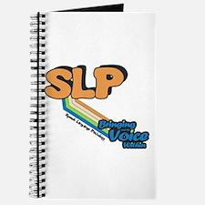 slp-retro.png Journal