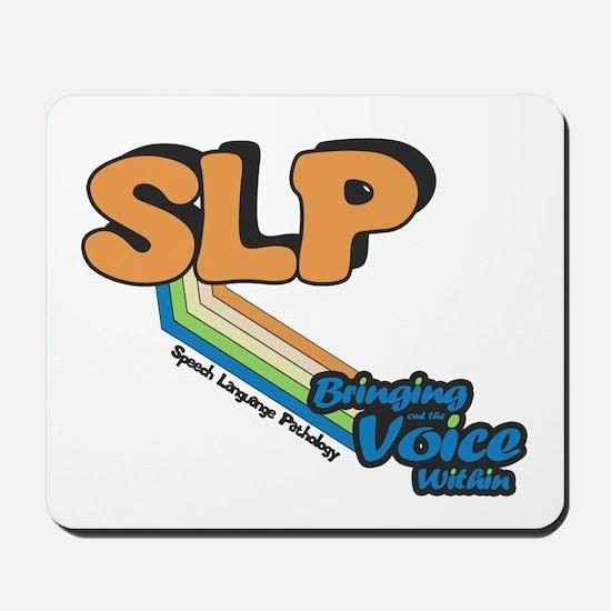 slp-retro.png Mousepad
