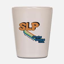 slp-retro.png Shot Glass