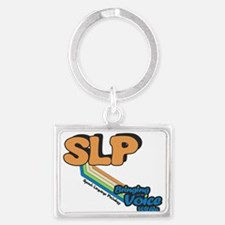 slp-retro.png Keychains