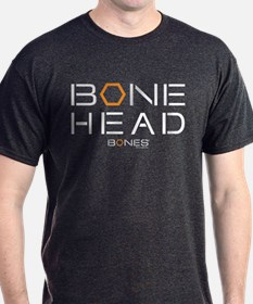 Bones Bone Head T-Shirt