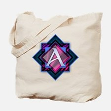 Unique Ashley Tote Bag