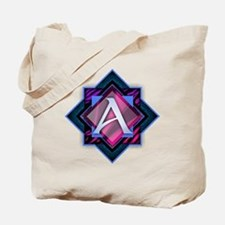 Cute Abagail Tote Bag
