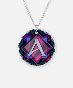 Unique Ashton Necklace