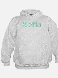 Sofia Hoody