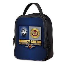 Gregg (C2) Neoprene Lunch Bag