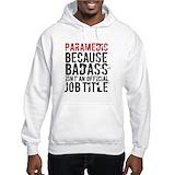Paramedic Tops