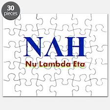 Nah Puzzle