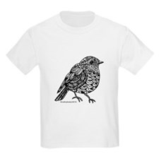 Little Bird 1 T-Shirt