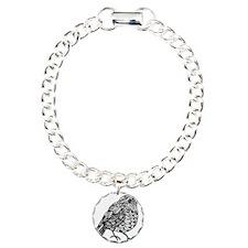 Little Bird 1 Bracelet