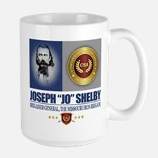 Shelby (c2) Mugs