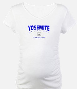 Yosemite National Park (Arch) Shirt