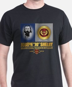 Shelby (C2) T-Shirt
