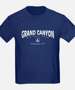 Grand Canyon National Park (Arch) T