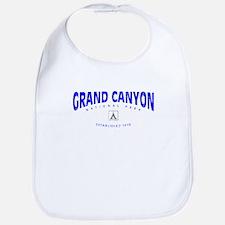 Grand Canyon National Park (Arch) Bib