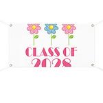 2028 daisy border.png Banner