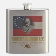 Lee (SP) Flask