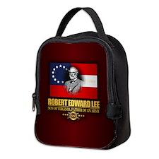 Lee (SP) Neoprene Lunch Bag