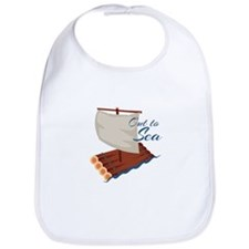 Out To Sea Bib