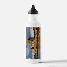 EILEAN DONAN CASTLE Water Bottle