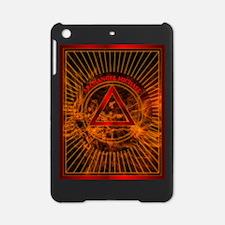 2 ARCHANGEL MICHAEL Tablet_2.png iPad Mini Case