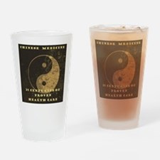 Proven Healthcare Drinking Glass
