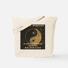 Proven Healthcare Tote Bag