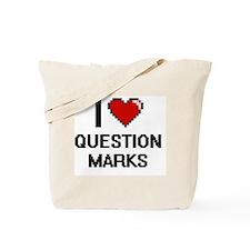 Cool Crux Tote Bag