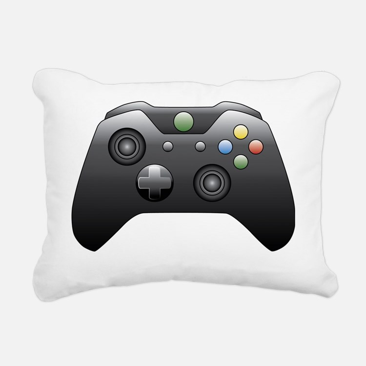 Xbox Pillows, Xbox Throw Pillows & Decorative Couch Pillows