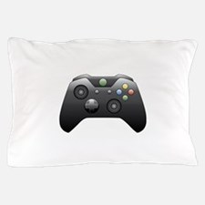 Cute 2015 Pillow Case