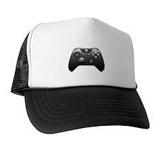 Cute Xbox Trucker Hat