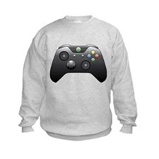 Cute Xbox Sweatshirt