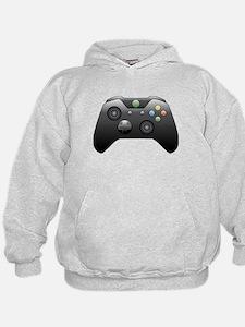 Cute Xbox Hoody