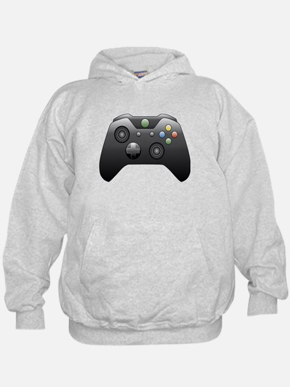 Cute Video games Hoody