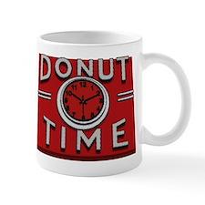 Cute Donuts Mug