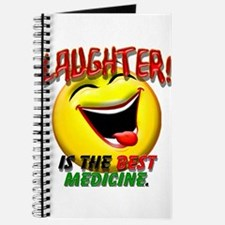 LAUGHTER IS THE BEST MED 1 pract flat.png Journal