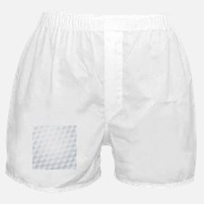 Golf Ball Texture Boxer Shorts