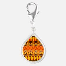 African Traditional Ornament Charms