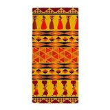 Africa Home Accessories