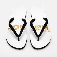 Madison Flip Flops