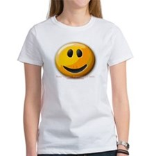 Bilateral Cleft Tee