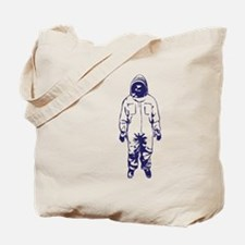 Unique Stay cool Tote Bag