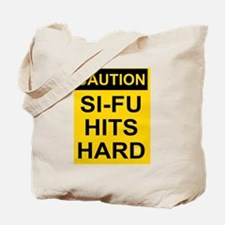 Cool Do it Tote Bag